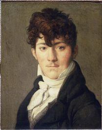 portrait-of-auguste-francois-talma-ensign-nephew-of-the-tragedian-talma_jean-auguste-dominique-ingres_neoclassicism_portrait