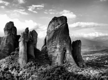 ansel-adams-falcon-s-view-4daf2eb3067d8_hires
