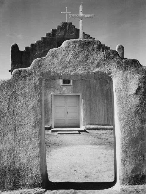 ansel_adams_-_national_archives_79-aa-q01_restored
