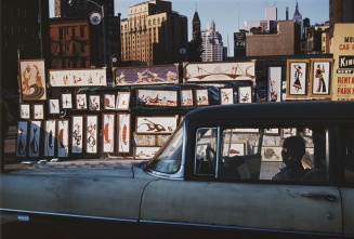 color-new-york-17