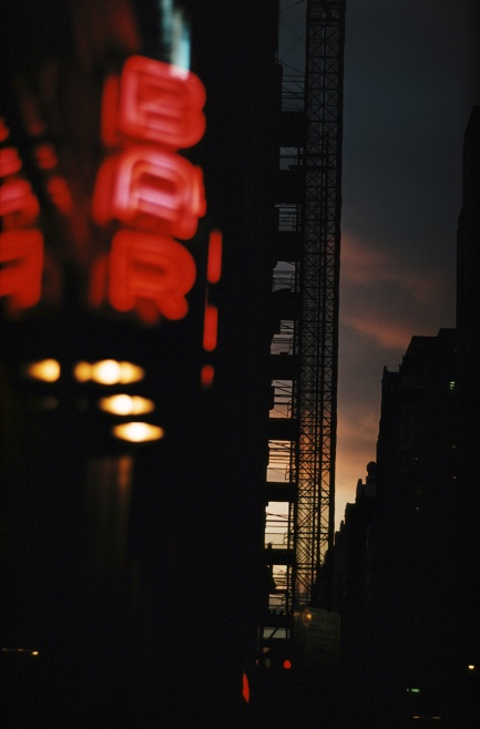 color-new-york-29