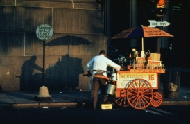 color-new-york-61