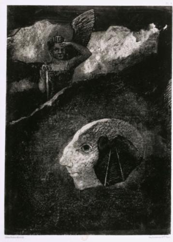 limbes-1879