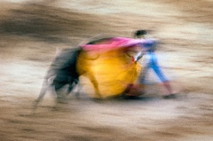 motion-bullfight-color-1