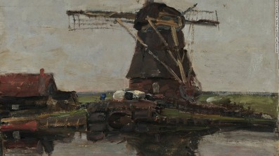 120109050357-piet-mondrian-windmill-athens-art-heist-horizontal-large-gallery