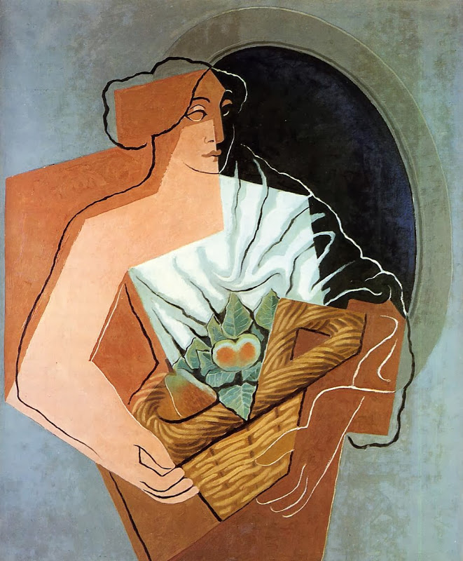1927 Woman With Basket.jpg