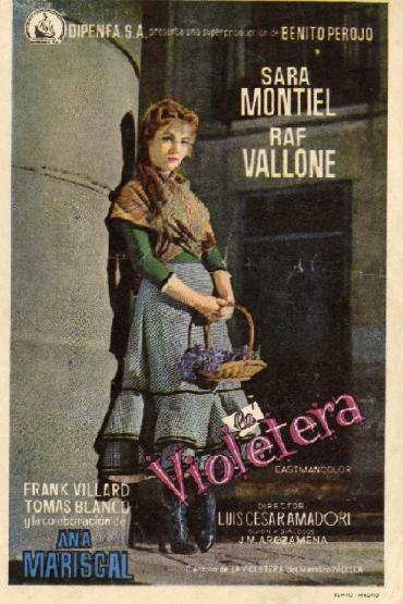 cartel-la-violetera