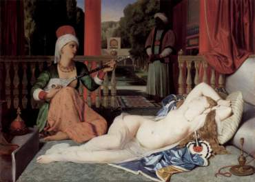 Jean_Auguste_Dominique_Ingres_008