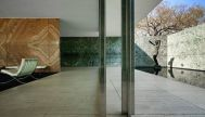 mies_van_der_rohe_pavillion_place-full