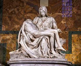 piedad-vaticano