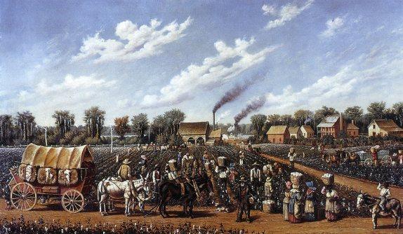 plantacion-de-esclavos-aiken