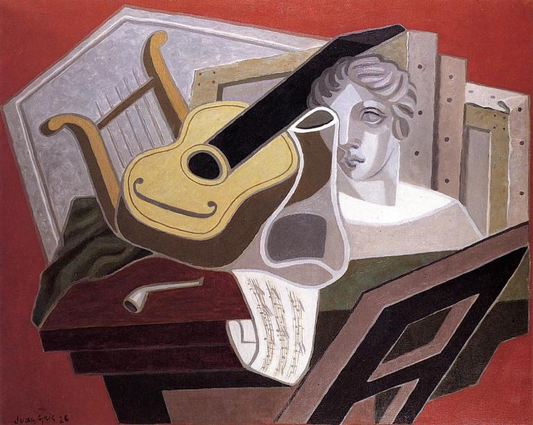 the-musician-s-table-1926.jpg