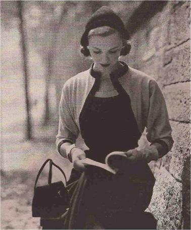 vogue-december-1950-diane-and-allan-arbus-4