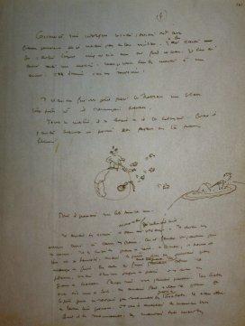 datos-que-no-sabias-de-el-principito-manuscrito1