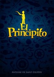 EL-Principito-PORTADA