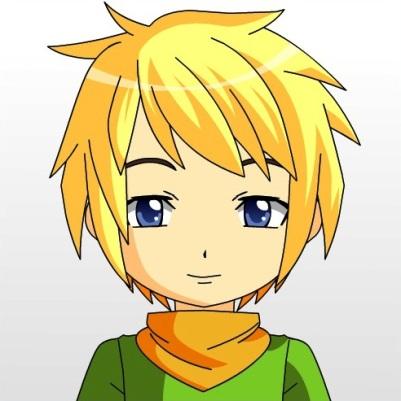 el_principito_en_anime_by_roxanarosalesnegrett-d5wcbwl