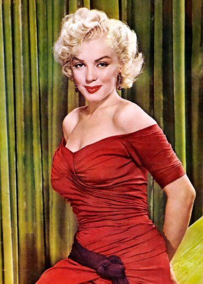 Marilyn_Monroe_in_1952
