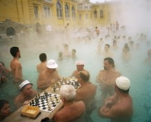 martin_parr_photography-3