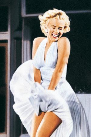 Se-subasta-el-vestido-blanco-de-Marilyn-Monroe_portrait