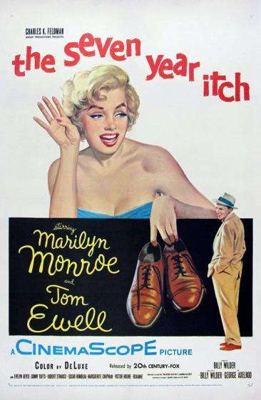 the_seven_year_itch-293472232-large