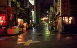 japon94rc_42