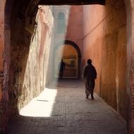 marrakech07rc