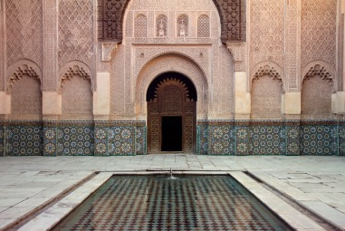 marrakech08rc