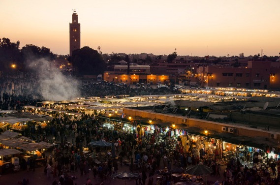 marrakech15rc