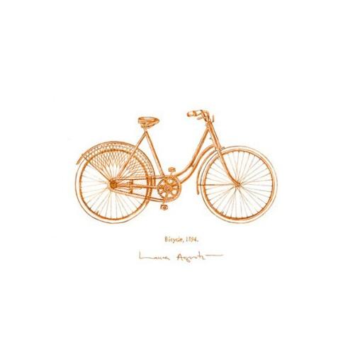 lauraagusti-bicicleta_600