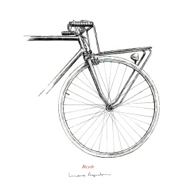lauraagusti-bicycle_670