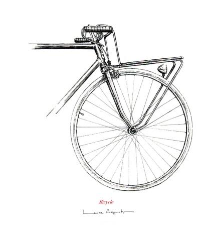 lauraagusti-bicycle_670