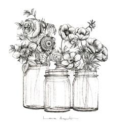 lauraagusti-flowers_670