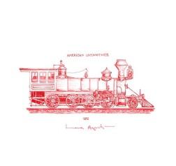 lauraagusti-locomotora_600
