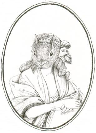 lauraagusti-mongoardilla