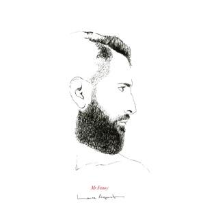 lauraagusti-mr-fenoy_670