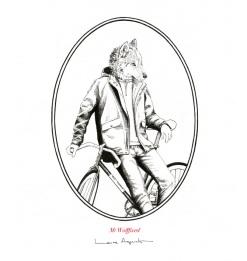 lauraagusti-mr-wolffixed_670