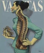Vanitas-Fernando-Vicente-Carne-d´amour