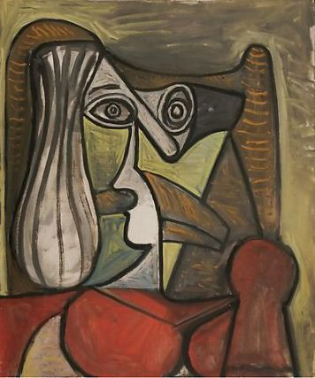 12942256ed83c7df2ebeae1491508ac8--picasso-paintings-picasso-art