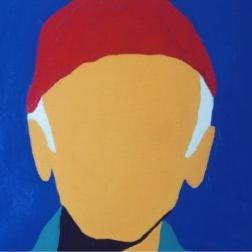cocodavez-2252m-poster_cousteau__faceless-7528-rt