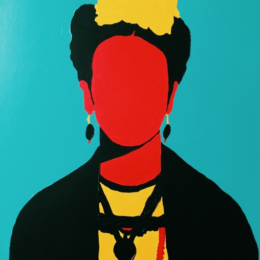 cocodavez-225cz-frida_canvas__faceless-19831-rt