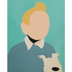 cocodavez-22k5m-tintin_faceless___print-34892-rt