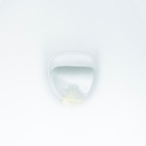 el+agujero+blanco4-1977_feb2016