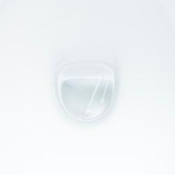 el+agujero+blanco5-1982_feb2016
