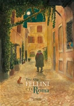 Fellinienroma