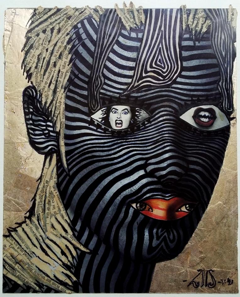 calas-collage-tinta-19-5x24-marco-32-5x37-1