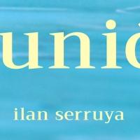 'Reunión' de Ilan Serruya