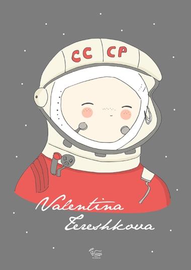ValentinaA4